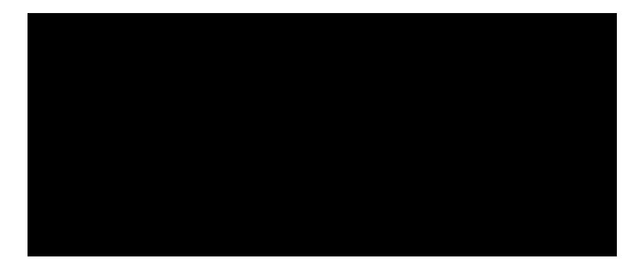 Pracownia krawiecka HAKS - Suknie ślubne Reda, Rumia, Wejherowo, Gdynia, Puck, Władysławowo, Hel, Jastrzębia Góra